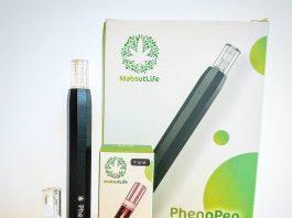 PhenoPen - Portugal - efeitos secundarios - Creme - onde comprar - Opiniões