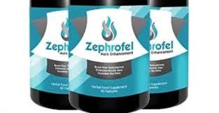 Zephrofel -como aplicar - preço - Amazon