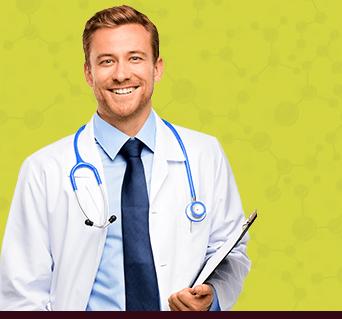 Aqua Disiac - farmácia - como aplicar- Site oficial