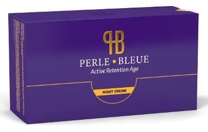 Perle Bleue – Portugal – Como usar – Encomendar