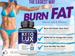 Keto Advanced Weight Loss - forum - opiniões - efeitos secundarios