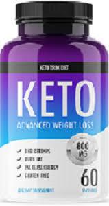 Keto Advanced Weight Loss - farmacia - onde comprar - funciona