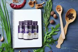 suplementos dietéticos para ajudar na perda de peso
