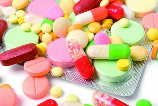 Enfatizar - o procedimento para garantir a segurança dos produtos que entram no mercado são legalmente garantido.