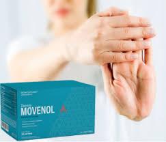 Movenol - creme - Preço - Funciona - como aplicar - Encomendar - Amazon