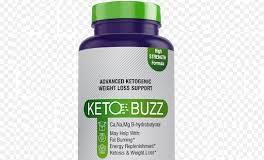 Keto Buzz - opiniões - comentarios - Farmacia - Portugal - Forum - Encomendar