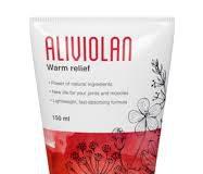 Aliviolan - Funciona - como usar - Amazon - Portugal - creme - Farmacia