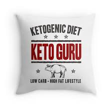 Keto Guru - Encomendar - onde comprar - criticas - Funciona - como aplicar - Forum