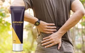 Athrolon - Farmacia - como aplicar - Encomendar