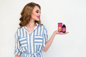 BerryFit – Preço – Efeitos Secundários - Produto trifásico para perda de peso