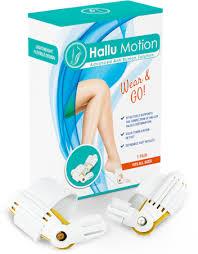 Hallu Motion - Farmacia - Amazon - Portugal - efeitos secundarios - onde comprar - criticas