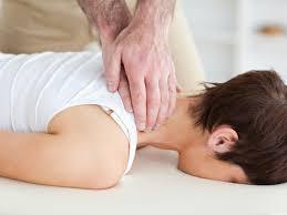 LPE Massager - Funciona - como usar - Preço