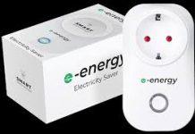 EcoEnergy Electricity Saver - creme - como usar - Funciona - Preço - comentarios - Forum