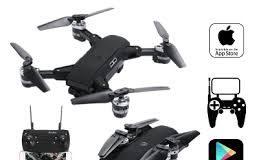 X1 blade 360 - Portugal - como aplicar -Amazon - Encomendar - criticas - como usar