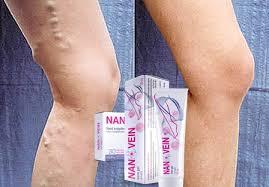 Nanovein – Críticas – Funciona – Como aplicar