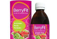 BerryFit - criticas - efeitos secundarios - Amazon - Farmacia- Encomendar - onde comprar