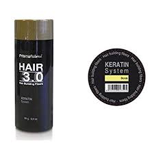 Hair 3.0 - Portugal - como aplicar - como usar - Forum - creme - Comentarios