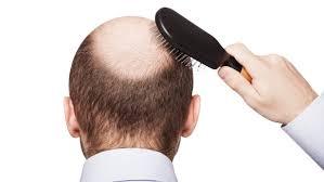 Hair 3.0 - como aplicar - como usar - Forum