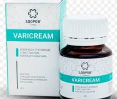 Varicream - Encomendar - Amazon - Funciona - creme - Portugal - Preço