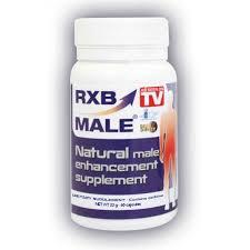 RXB Male - Encomendar - Portugal - Funciona - creme - efeitos secundarios - Comentarios