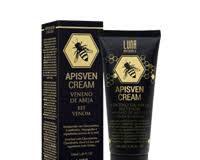 Apisven Cream - como usar - Preço - Funciona - Opiniões - comentarios - Forum