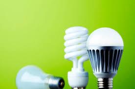 EcoEnergy Electricity Saver - como usar - Funciona - Preço