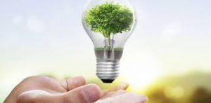 EcoEnergy Electricity Saver - comentarios - Forum - creme