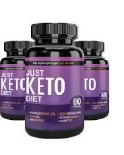 Just Keto Diet - comentarios - forum - opiniões