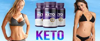 Purefit Keto - opiniões - preço - funciona