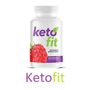 KetoFit - farmacia - funciona - onde comprar