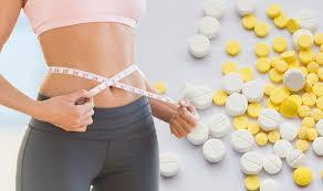Keto Eat&Fit - como aplicar - capsule - preço