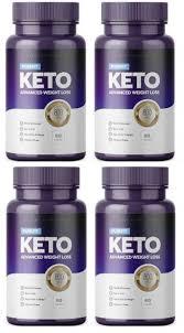 Purefit Keto - como usar - farmacia - Portugal