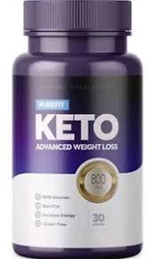 Purefit Keto - criticas - como aplicar - Encomendar