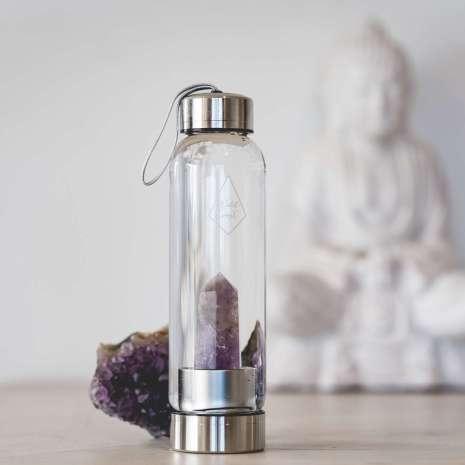 Crystal elixir - Encomendar - onde comprar - efeitos secundarios
