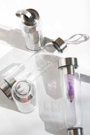 Crystal elixir - como usar - funciona - criticas