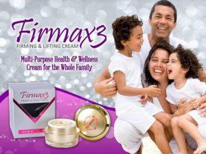 FitMax3 - efeitos secundarios - como aplicar - forum