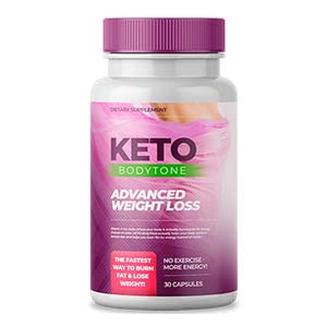 KETO BodyTone - Portugal - farmacia - pomada