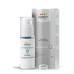 Lumiskin - creme - preço - farmacia