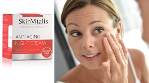 SkinVitalis - criticas - onde comprar - Portugal