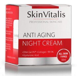 SkinVitalis - forum - preço - como aplicar