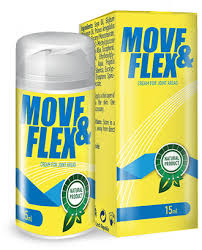 Move&Flex - efeitos secundarios - Opiniões - Encomendar - como usar - onde comprar - Farmacia