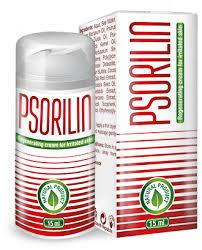 Psorilin - Opiniões - comentarios - Encomendar - efeitos secundarios - Funciona - como usar