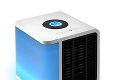 Cube air cooler - Funciona - onde comprar - Forum - como usar - creme - Encomendar