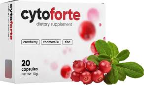 CytoForte - Funciona - como usar - creme - como aplicar - Opiniões - Encomendar