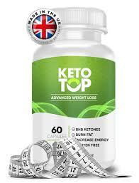 Keto Top - Funciona - Criticas - Encomendar - Portugal - efeitos secundarios - creme