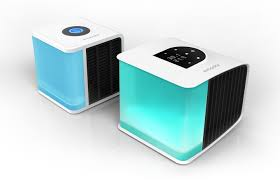 Cube air cooler - Opiniões - Portugal - Comentarios