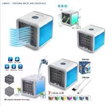 Cube air cooler - efeitos secundarios - Amazon - Preço