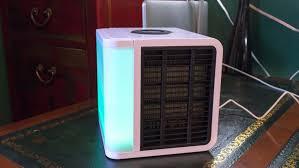 Cube air cooler - Farmacia - Criticas - como aplicar