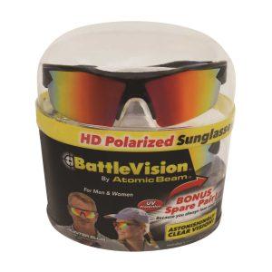 BattleVision - como usar - Encomendar - onde comprar