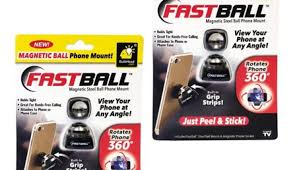 Fastball - capsule - pomada - Amazon